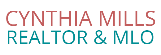 cynthia-mills-realtor-mlo-logo-2x